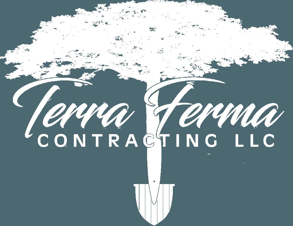 Terra Ferma NY